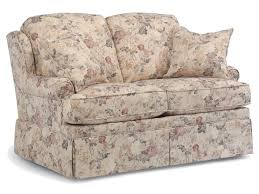 Double Recliner Furniture Dual Recliners Rocking Loveseat Reclining Loveseat