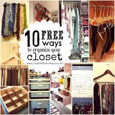 Small Closet Organizer Ideas Affordable Small Closet Design Tool Roselawnlutheran Striking Diy