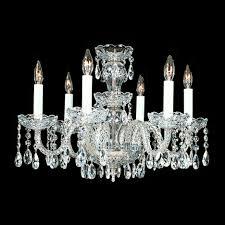 chandelier dining room chandelier ideas swag chandelier plug in