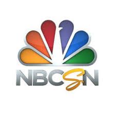 nhl thanksgiving showdown airs friday on nbcsn