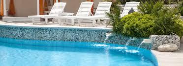Swimming Pool Service Naples FL │ Pools  Spas │ Groves Swimming