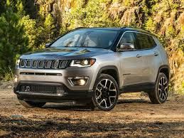 review on jeep compass valley auto review 2017 jeep compass