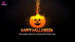 halloween memes poetry quotes halloween quotes