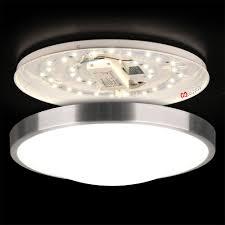 wohnzimmer deckenlampe led deckenlampe led test testsieger preisvergleich