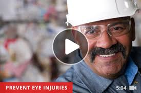 How To Make A Hard Hat More Comfortable Safety Glasses And Protective Eyewear Allaboutvision Com