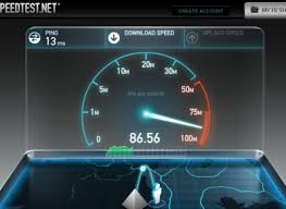 Speed Test Comreg To Launch Its Own Test For Broadband Speeds