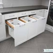 767 best laundry room u003c3 images on pinterest laundry rooms