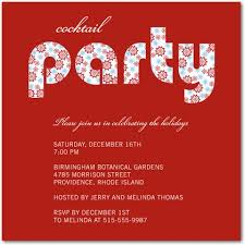 party invitation letter sample oxsvitation com