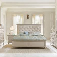 Bedroom Sets With Mattress Included Traditional Bedroom Set Archives Furniture U0026 Mattress Outlet Of