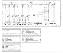 pioneer super tuner 3 wiring diagram efcaviation com