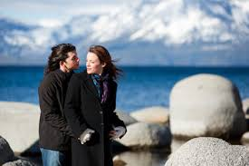 engagement photographers lake tahoe and sacramento engagement photographers doug miranda