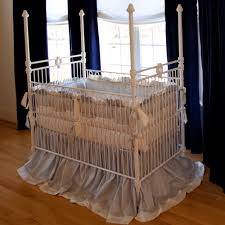 iron cribs and luxury baby nursery gliders armoires bassinets