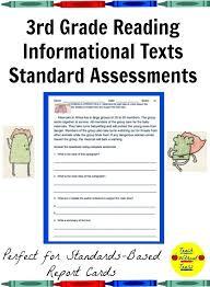 best 25 3rd grade common core reading ideas on pinterest common