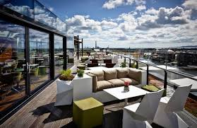 Top Ten Rooftop Bars 10 Rooftop Bars In Dublin That Are Perfect For Day Drinking
