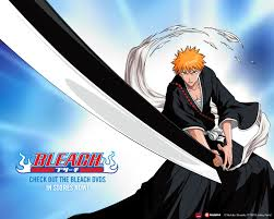 bleach bleach eps 1 52 madman entertainment