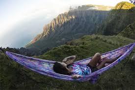 2017 best hammocks reviews top rated hammocks