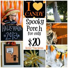 cheap halloween stuff cheap halloween ideas child at heart blog