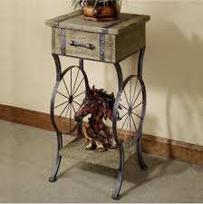 accent table decorating ideas corner accent table with drawer best table decoration