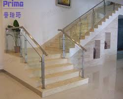 Banister Rails For Stairs Portable Stair Railings Portable Stair Railings Suppliers And