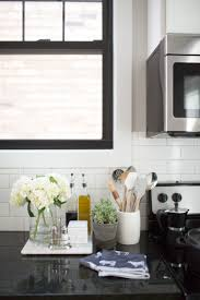 pin by em on space kitchen pinterest apartments chicago and