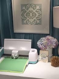 Anna Griffin Craft Room Furniture - 12 best cricut ag flourish cartridge images on pinterest anna