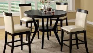 stools wonderful kitchen island with nesting stools 4 chrome