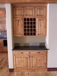 Kitchen Cabinet Door Pulls Breathtaking Wine Kitchen Cabinets With Oil Rubbed Bronze Cabinet