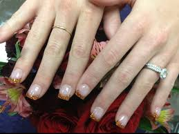 nail designs by jamie at sola salons suite 29