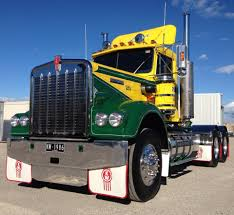 paccar trucks just tippers australia used trucks trailers tankers u0026 parts