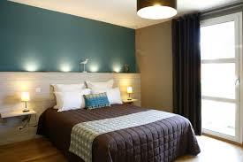 decoration chambre hotel luxe corinne le dorze décoration hotel de luxe chambre symphonie à