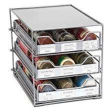 Stack On Reloading Bench Spice Racks Containers Shelves U0026 Stacks Bed Bath U0026 Beyond