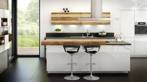 modular kitchens in bhavnagar bhavnagar modular kitchens