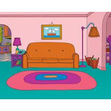 Family Guy Living Room Empty Pssucai - Family guy room