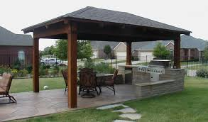 roof plans roof patio cover construction amazing roof plans amazing outdoor