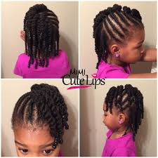 natural hairstyles for kids http mimicutelips com 2015 06