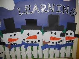 Math Decorations For Classroom Mathwire Com Winter Math Activities 2007