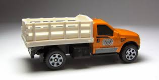 Ford F350 Truck Bed - first look 2014 matchbox dodge a100 pickup u0026 ford f350 stake bed