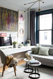 Home Office In Small Bedroom Enchanting Small Apartment Office Ideas With Ideas About Small