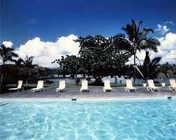 hawaii travel bureau hilo hotels castle hilo hawaiian hotel