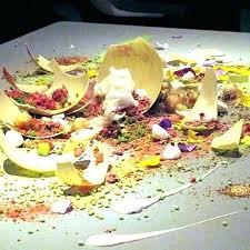 table haute cuisine alinea table haute cuisine alinea rawprohormone info