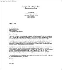gallery of agriculture cover letter 100 images town manager cover