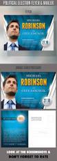 22 best political websites images on pinterest political