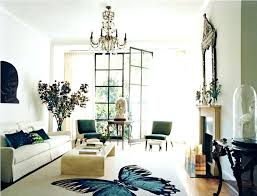 low budget home interior design low budget home decor idea marvelous remodeling on a ideas for