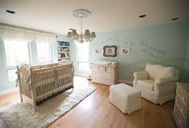 Jack And Jill Interiors Baby Nurseries