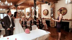 wedding quotes non religious a variety of non religious readings and poems for weddings