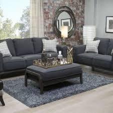 mor furniture for less 26 photos u0026 76 reviews furniture stores
