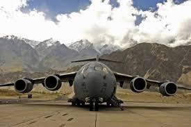 online get cheap aircraft cargo aliexpress com alibaba group
