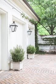 best 25 garage exterior ideas on pinterest garage pergola the elegant home