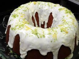 lemon bundt cake how to cook like your grandmother