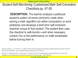 rti at the elementary level tools for teachers jim wright www